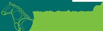 Equine Rehabilitation Logo